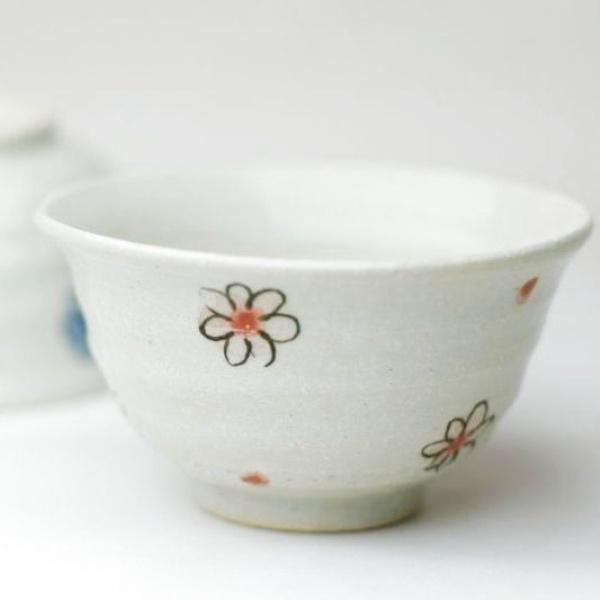 画像1: ご飯茶碗