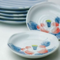 皿・飾り皿