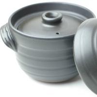土鍋・ごはん鍋・陶板