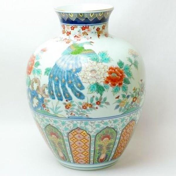 画像1: 花器・花瓶