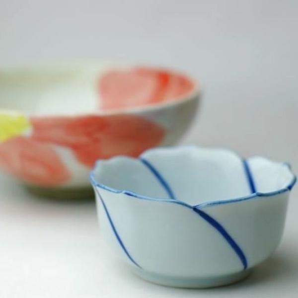 画像1: 鉢・盛り鉢